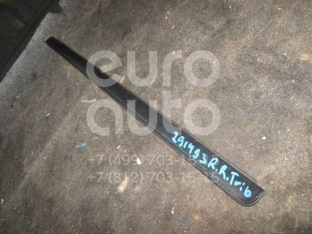 Накладка стекла заднего правого для Mazda Tribute (EP) 2001-2007 - Фото №1