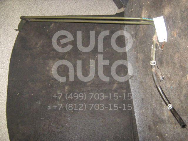 Радиатор гидроусилителя для Mazda Tribute (EP) 2001> - Фото №1