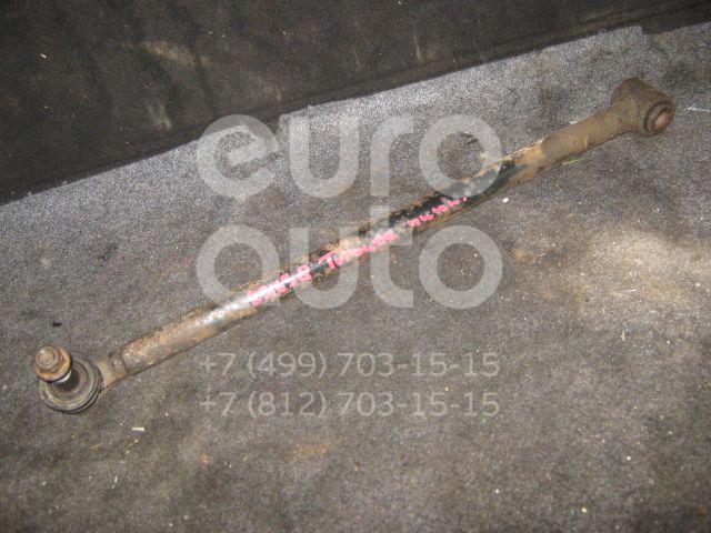 Тяга задняя нижняя левая для Mazda Tribute (EP) 2000-2007 - Фото №1