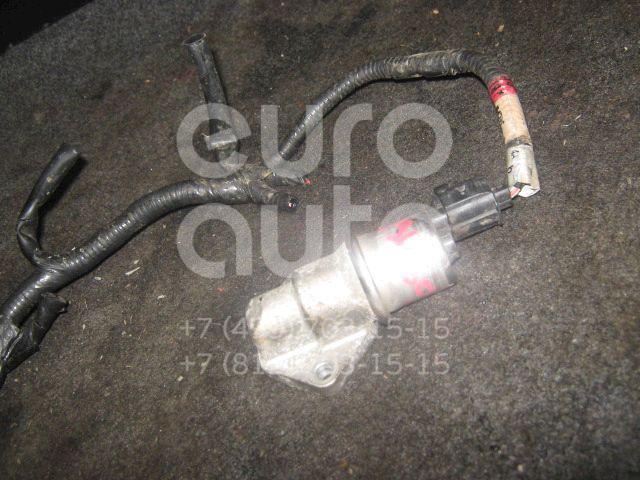 Клапан рециркуляции выхлопных газов для Mazda Tribute (EP) 2001-2007 - Фото №1