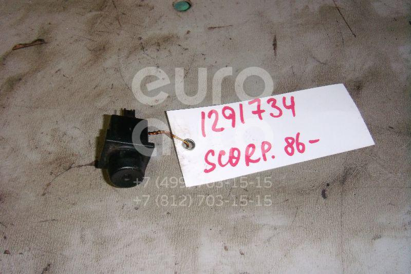 Кнопка противотуманки для Ford Scorpio 1986-1992 - Фото №1