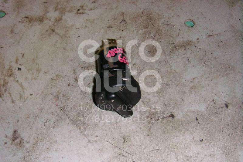 Переключатель света фар для Ford Scorpio 1986-1992 - Фото №1