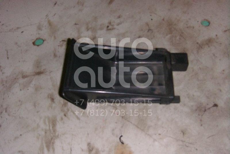 Пепельница передняя для Mazda Xedos-6 1992-1999 - Фото №1