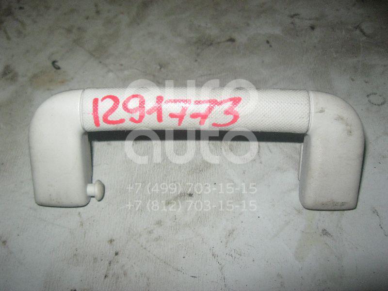 Ручка внутренняя потолочная для Opel Corsa B 1993-2000 - Фото №1