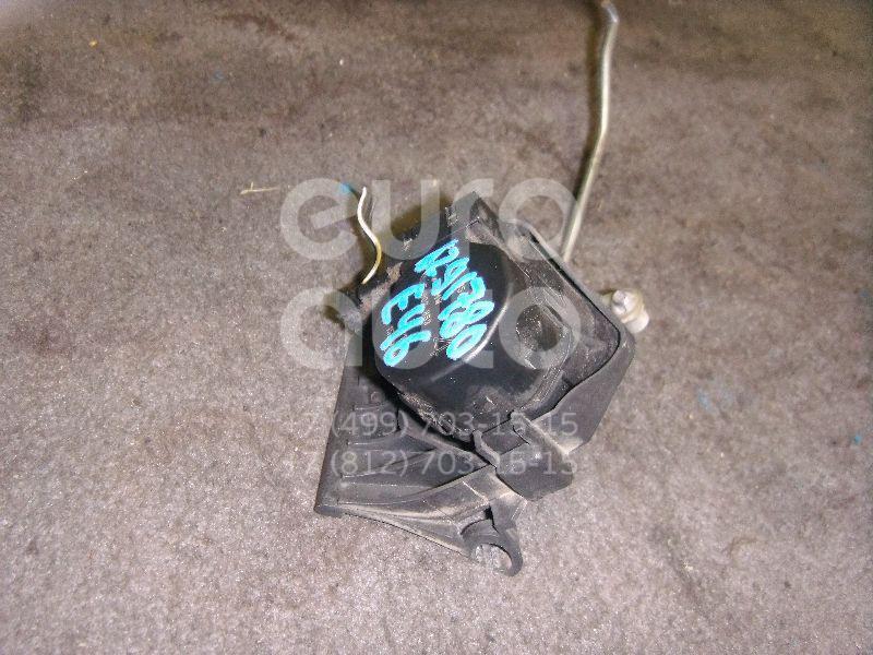 Моторчик заслонки отопителя для BMW 3-серия E46 1998-2005 - Фото №1