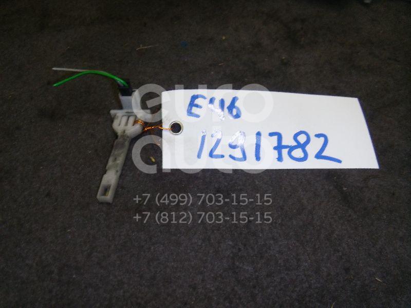 Датчик температуры для BMW 3-серия E46 1998-2005 - Фото №1