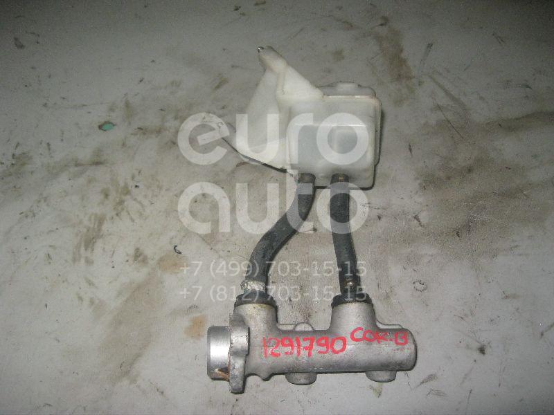 Цилиндр тормозной главный для Opel Corsa B 1993-2000 - Фото №1