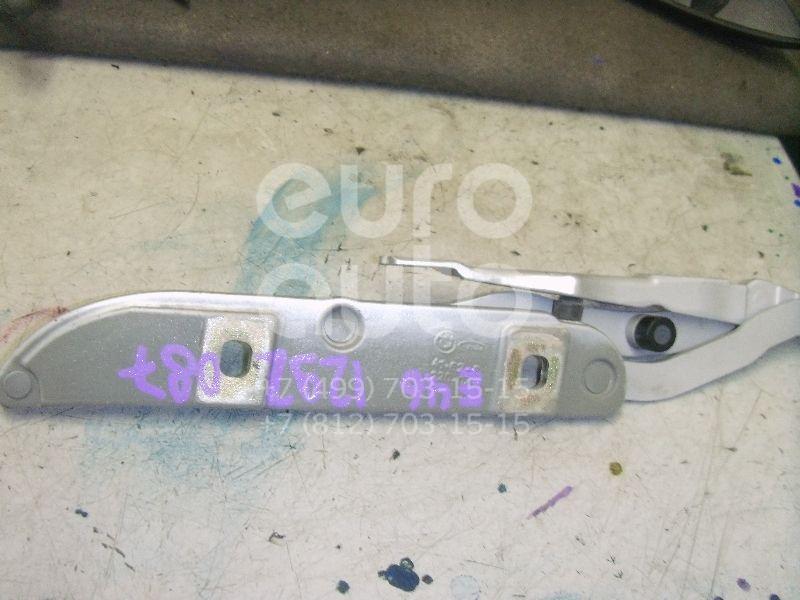 Петля крышки багажника для BMW 3-серия E46 1998-2005 - Фото №1