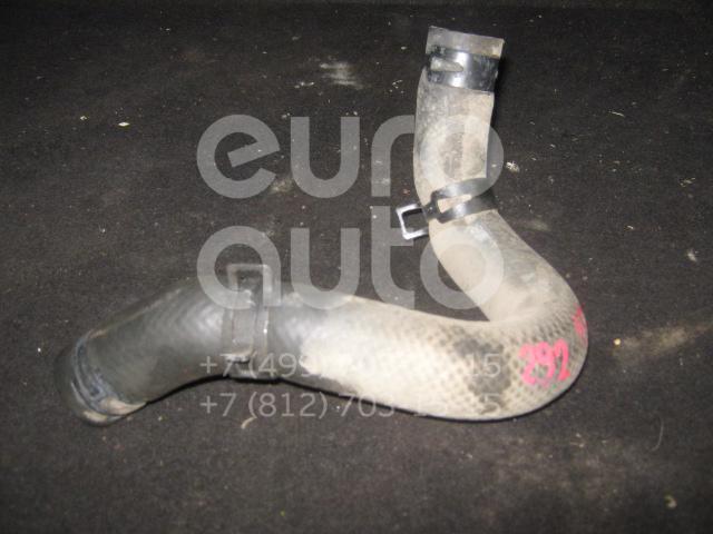 Патрубок радиатора для Kia Spectra 2001>;Sportage 1994-2004 - Фото №1