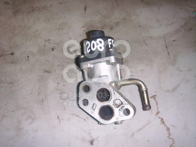 Клапан рециркуляции выхлопных газов для Ford Focus I 1998-2005 - Фото №1
