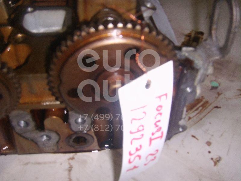 Шестерня (шкив) распредвала для Ford Focus I 1998-2005 - Фото №1