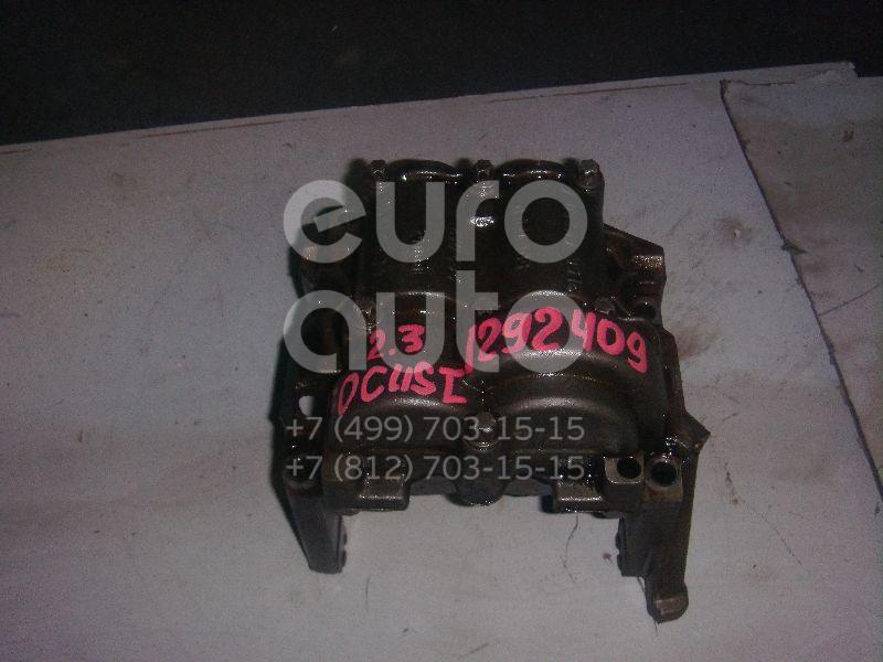 Вал балансирный для Ford Focus I 1998-2005 - Фото №1