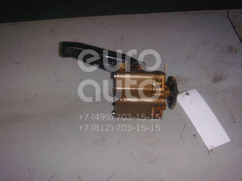 Насос масляный для Ford Focus I 1998-2005 - Фото №1