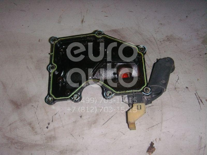 Клапан вентиляции картерных газов для Ford Focus I 1998-2005 - Фото №1