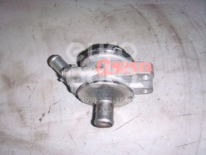 Клапан редукционный для Ford Focus I 1998-2005 - Фото №1