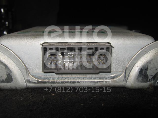 Блок управления АКПП для Mitsubishi Space Gear 1995-2006 - Фото №1