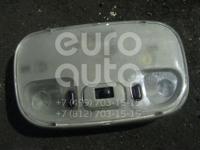 Плафон салонный для Mazda 323 (BA) 1994-1998 - Фото №1