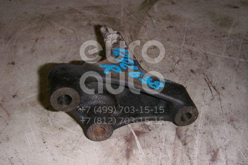 Кронштейн опоры двигателя для Toyota Camry V30 2001-2006;Highlander I 2001-2006 - Фото №1