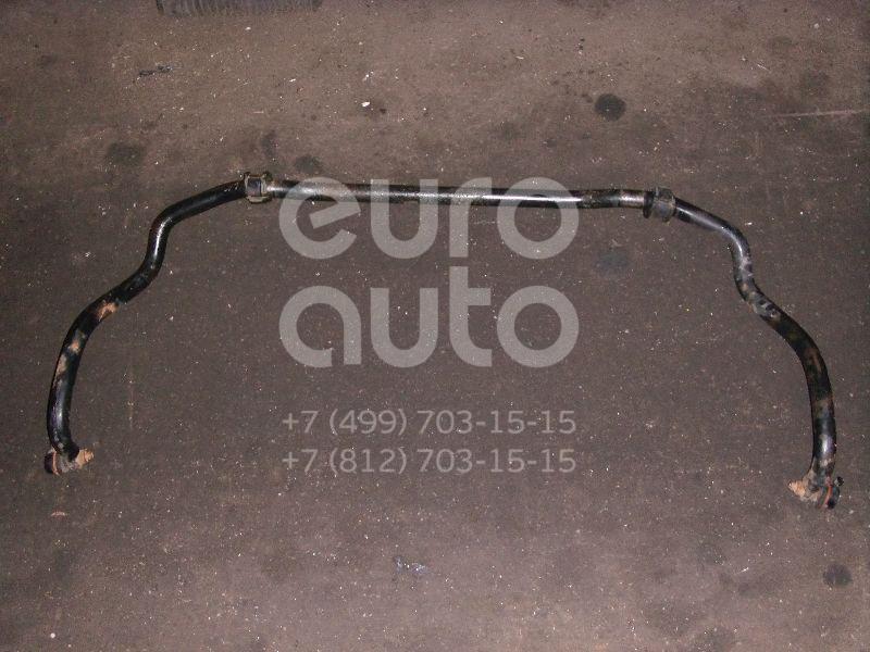 Стабилизатор передний для Audi 80/90 [B4] 1991-1994 - Фото №1