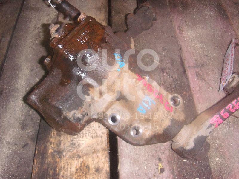 Механизм рулевого управления для Kia Sportage 1994-2004 - Фото №1