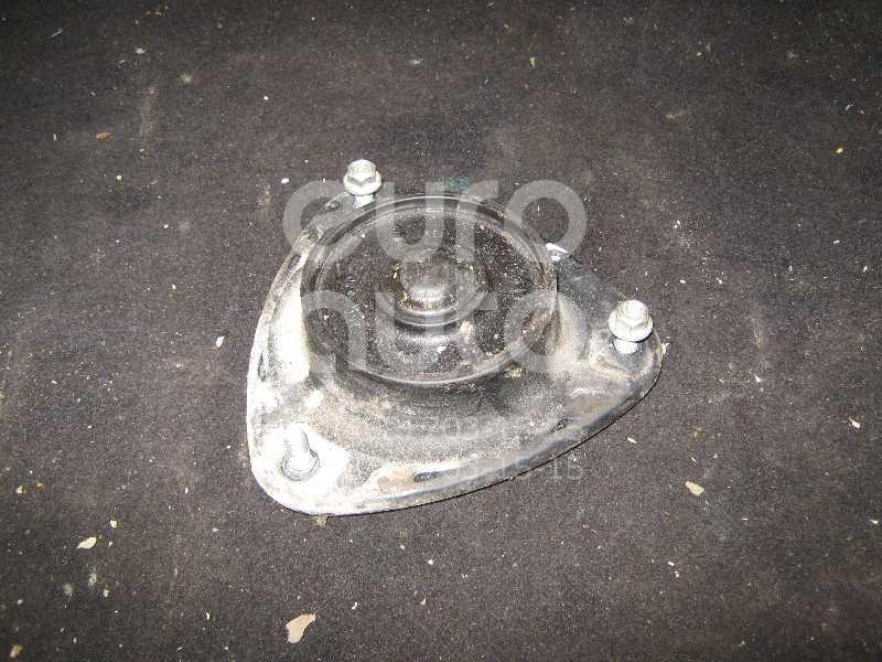 Опора переднего амортизатора для Subaru Tribeca (B9) 2005-2014;Legacy (B13) 2003-2009;Legacy Outback (B13) 2003-2009 - Фото №1