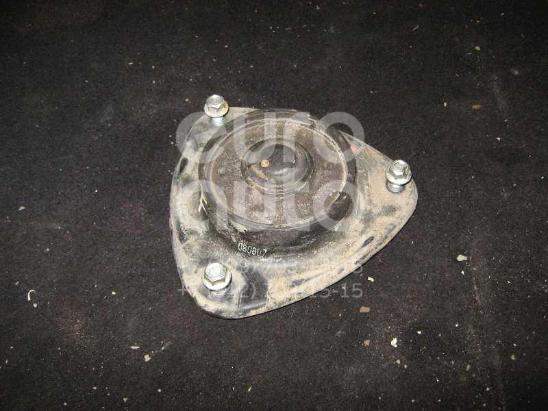 Опора переднего амортизатора для Subaru Tribeca (B9) 2005>;Legacy (B13) 2003-2009 - Фото №1