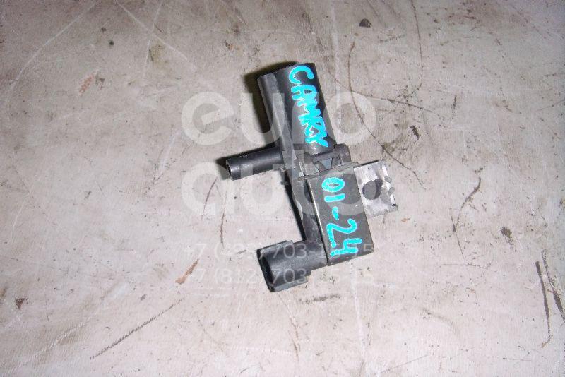 Клапан электромагнитный для Toyota Camry CV3 2001-2006 - Фото №1