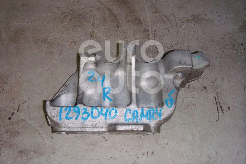 Кронштейн опоры двигателя для Toyota Camry CV3 2001-2006 - Фото №1