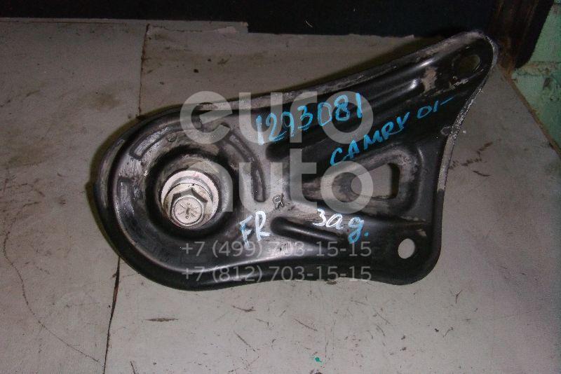 Кронштейн передней балки для Toyota,Lexus Camry V30 2001-2006;ES (CV3) 2001-2006 - Фото №1