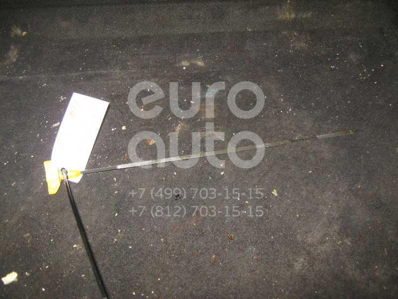 Щуп масляный для Subaru Tribeca (B9) 2005-2014;Legacy (B13) 2003-2009;Legacy Outback (B13) 2003-2009 - Фото №1