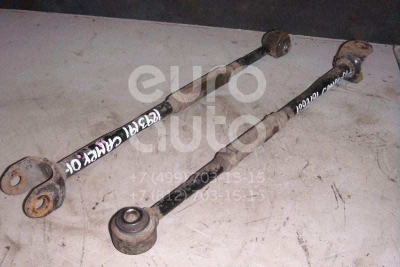 Тяга регулировки развала для Toyota Camry CV3 2001-2006 - Фото №1
