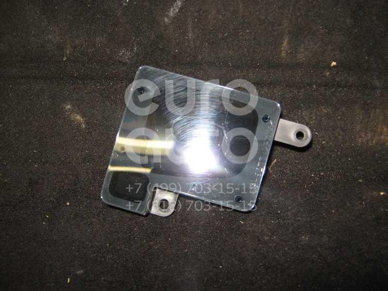 Дисплей информационный для Subaru Tribeca (B9) 2005-2014 - Фото №1