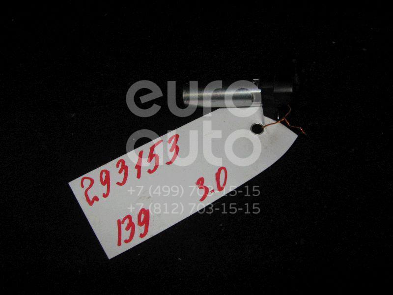 Датчик положения коленвала для Subaru Tribeca (B9) 2005> - Фото №1