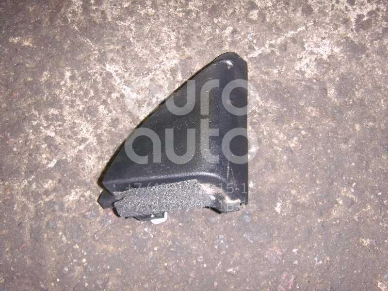 Крышка зеркала внутренняя правая для Toyota Corolla E15 2006-2013 - Фото №1