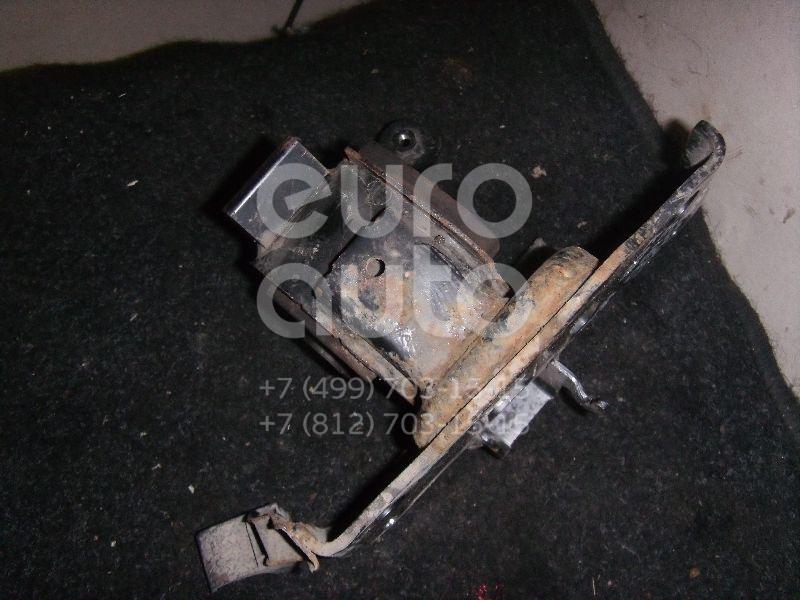 Опора КПП левая для Toyota Corolla E15 2006-2013 - Фото №1