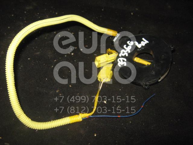 Механизм подрулевой для SRS (ленточный) для Suzuki Baleno 1998-2007 - Фото №1