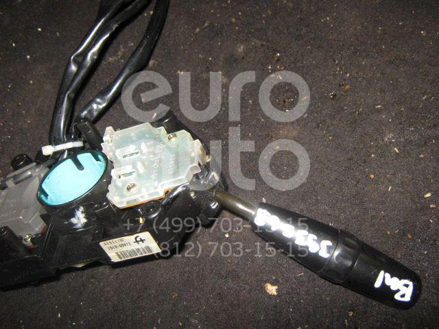 Переключатель стеклоочистителей для Suzuki Baleno 1998-2007 - Фото №1