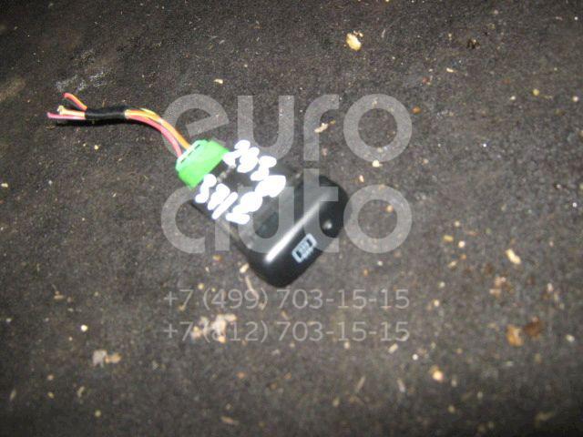 Кнопка обогрева заднего стекла для Suzuki Baleno 1998-2007 - Фото №1