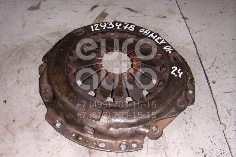 Корзина сцепления для Toyota Camry V30 2001-2006 - Фото №1