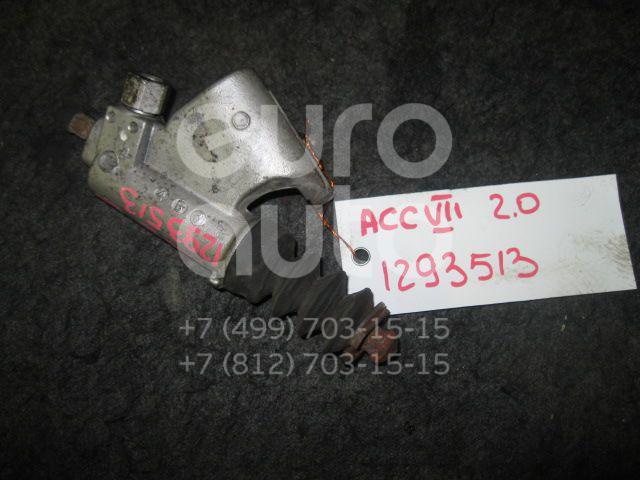 Цилиндр сцепления рабочий для Honda Accord VII 2003-2008;FR-V 2005-2010;CR-V 2002-2006;Stream 2001-2005 - Фото №1
