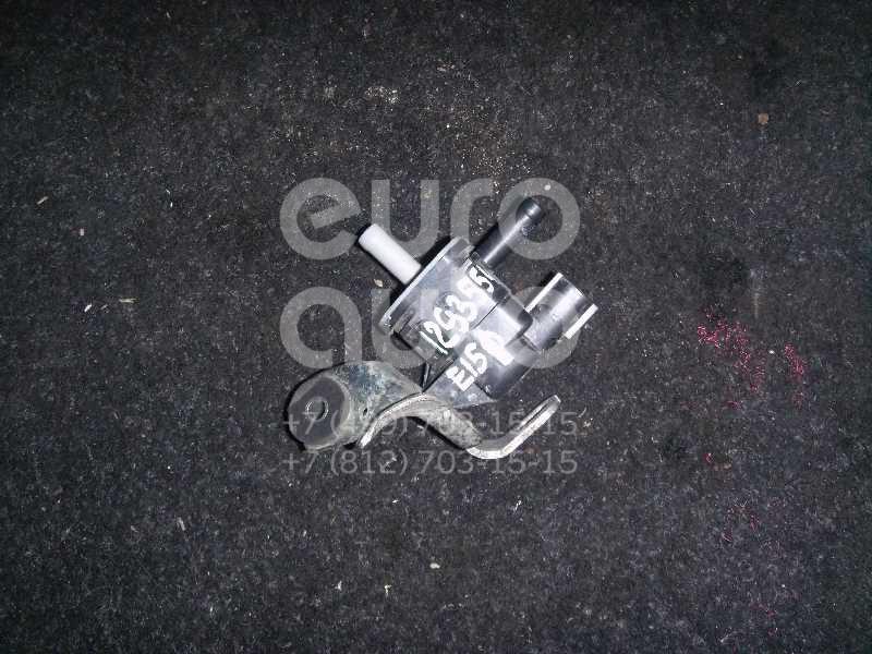 Клапан электромагнитный для Toyota Corolla E15 2006-2013;Avensis II 2003-2008;Camry V40 2006-2011;RAV 4 2006-2013;Auris (E15) 2006-2012;Yaris 2005-2011;IS 250/350 2005-2013;CorollaVerso 2004-2009;Land Cruiser (150)-Prado 2009> - Фото №1