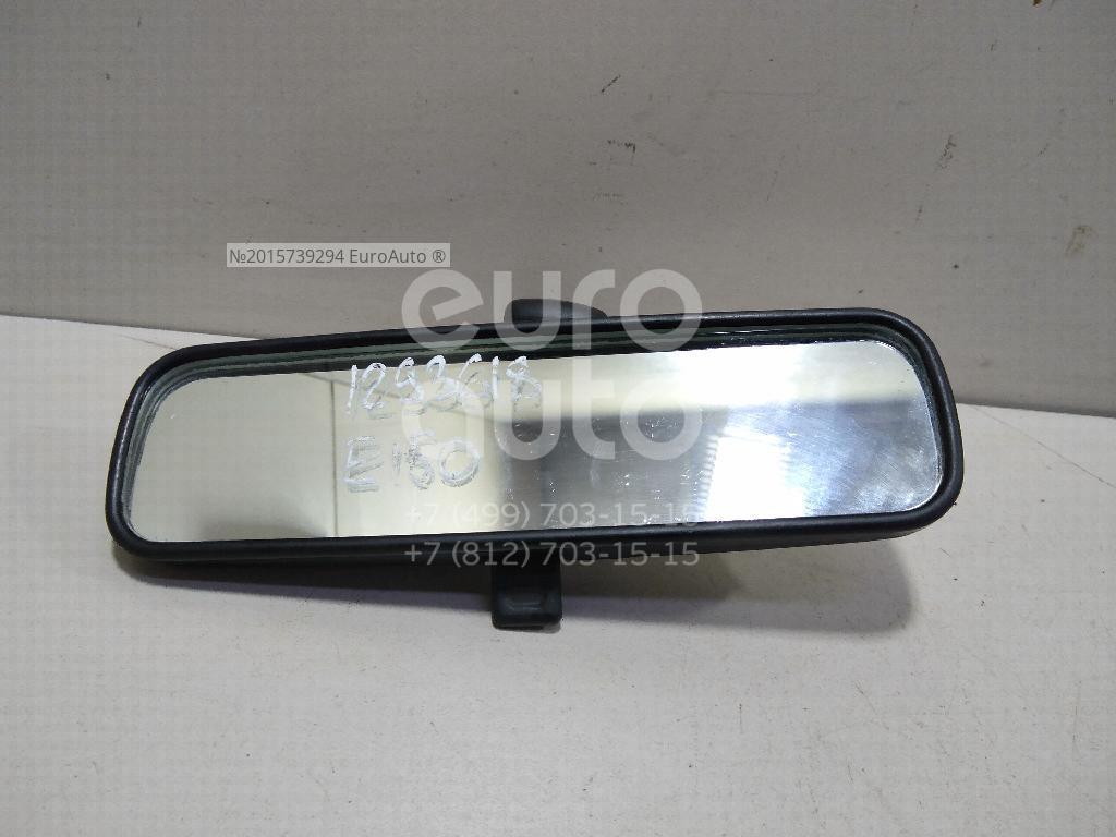 Зеркало заднего вида для Toyota Corolla E15 2006-2013 - Фото №1