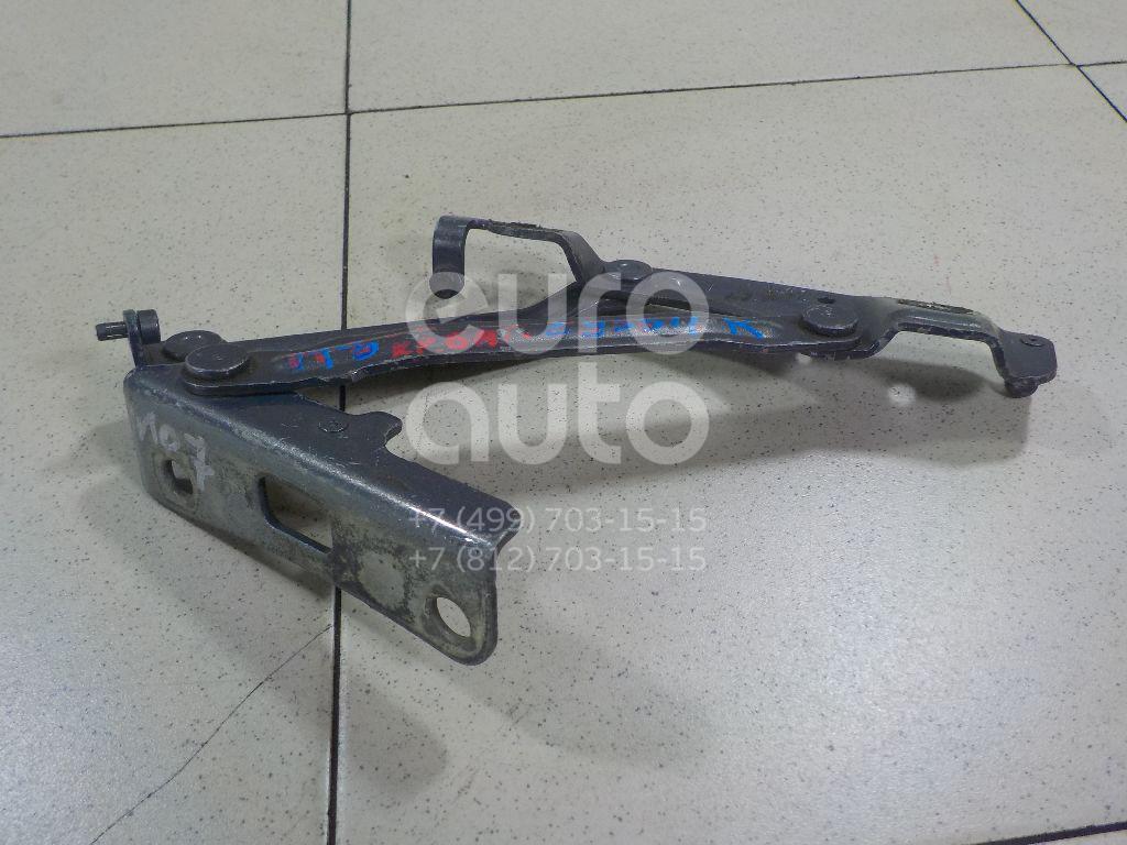 Петля крышки багажника для Mazda Mazda 6 (GH) 2007-2012 - Фото №1