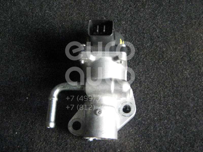 Клапан рециркуляции выхлопных газов для Mazda Mazda 6 (GH) 2007-2012 - Фото №1