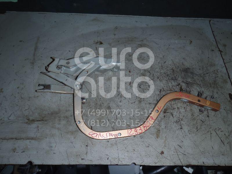 Петля крышки багажника для Mitsubishi Carisma (DA) 2000-2003;Carisma (DA) 1995-2000 - Фото №1