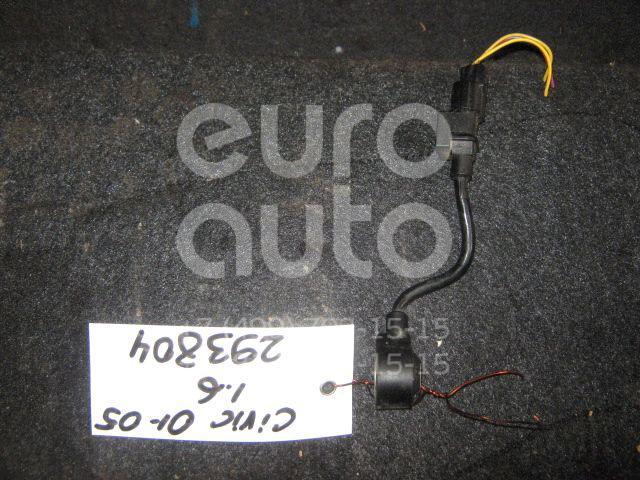 Датчик детонации для Honda Civic 2001-2005 - Фото №1