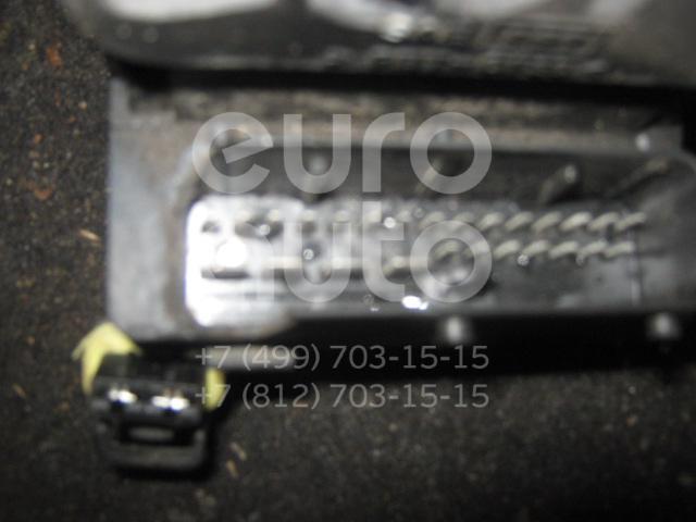 Блок ABS (насос) для Honda Civic 2001-2005 - Фото №1