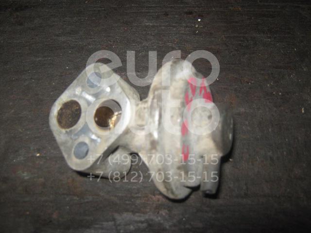 Клапан рециркуляции выхлопных газов для Mitsubishi Lancer (CS/Classic) 2003-2007;Galant (EA) 1997-2003;Space Wagon (N8,N9) 1998-2004;Outlander (CU) 2003-2009;L200 (K6,K7) 1996-2006 - Фото №1