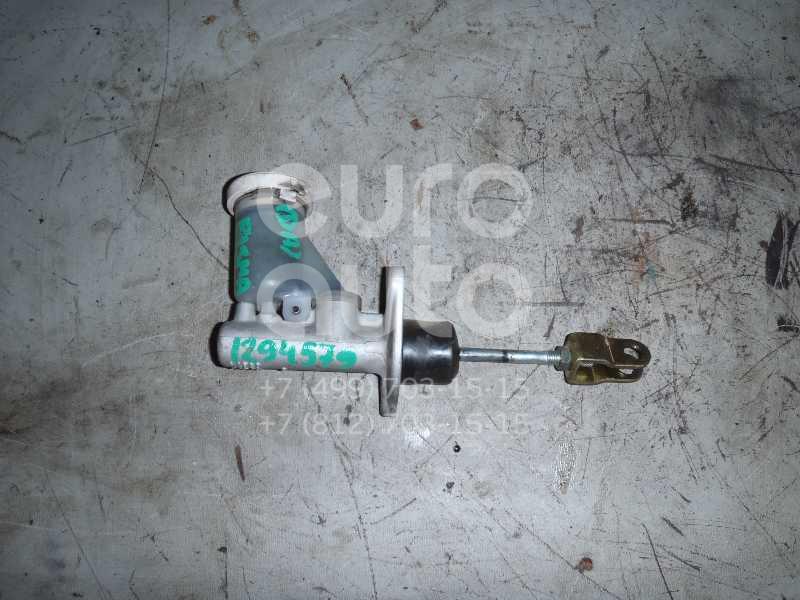 Цилиндр сцепления главный для Mitsubishi Carisma (DA) 2000-2003 - Фото №1
