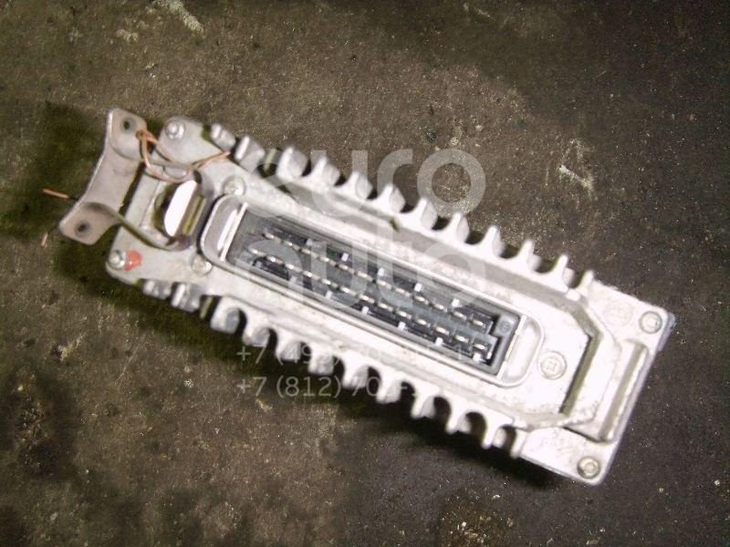 Блок управления двигателем для Mercedes Benz W201 1982-1993 - Фото №1